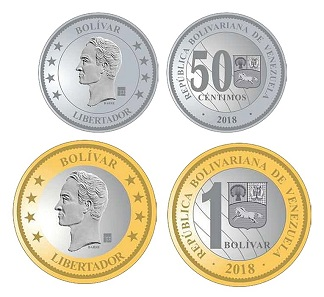Along With Eight Banknotes Two New Coins Have Been Introduced Sourced From The Website