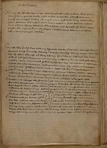 free Compendium zur lateinischen Metrik. Wie lateinische Verse klingen und gelesen werden (Lernmaterialien)