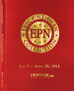 'Final' EPNNES Sale 1 Binding.